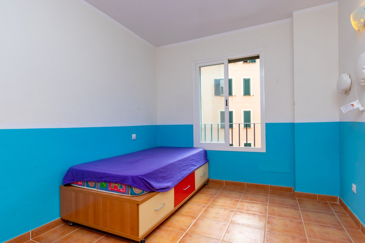 Vivienda de vpo en campos ! 97m 3 dormitorios - imagenInmueble11