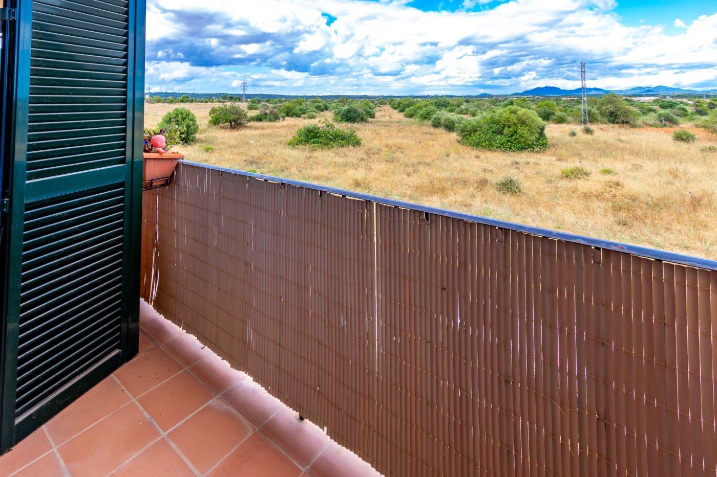 Vivienda de vpo en campos ! 97m 3 dormitorios - imagenInmueble1