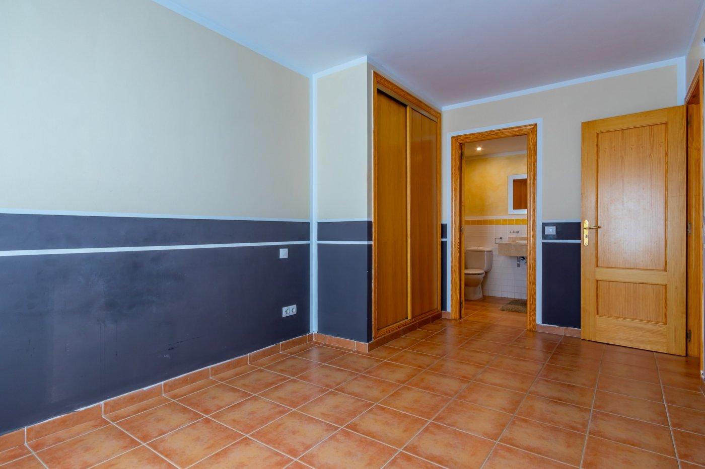 Vivienda de vpo en campos ! 97m 3 dormitorios - imagenInmueble19