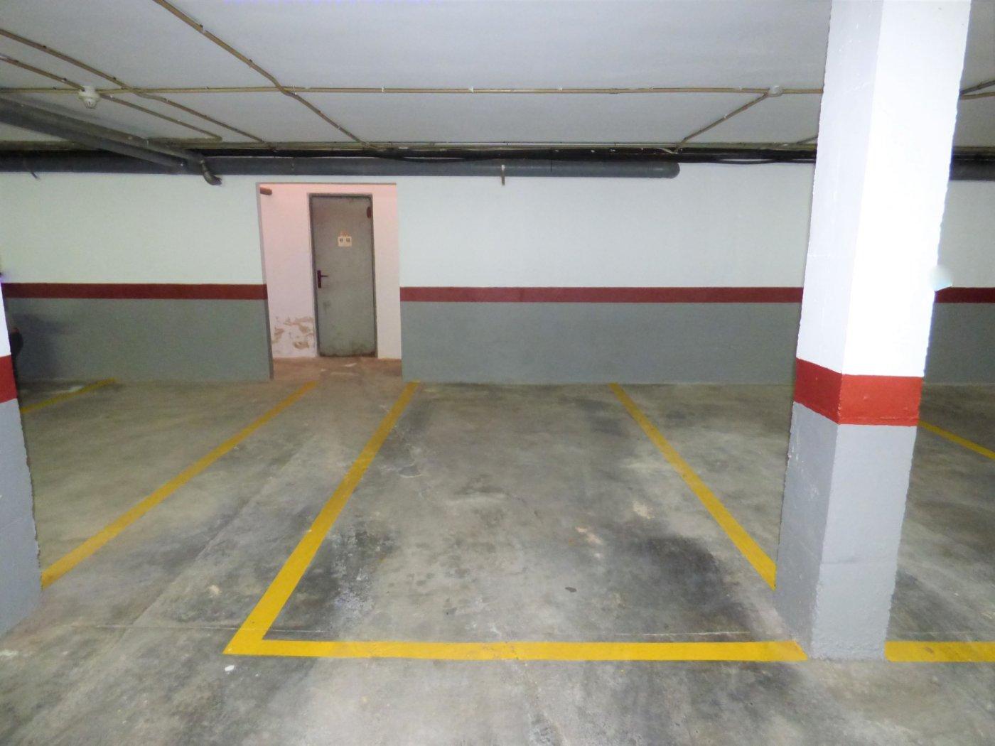 Parking en son ferriol - imagenInmueble1
