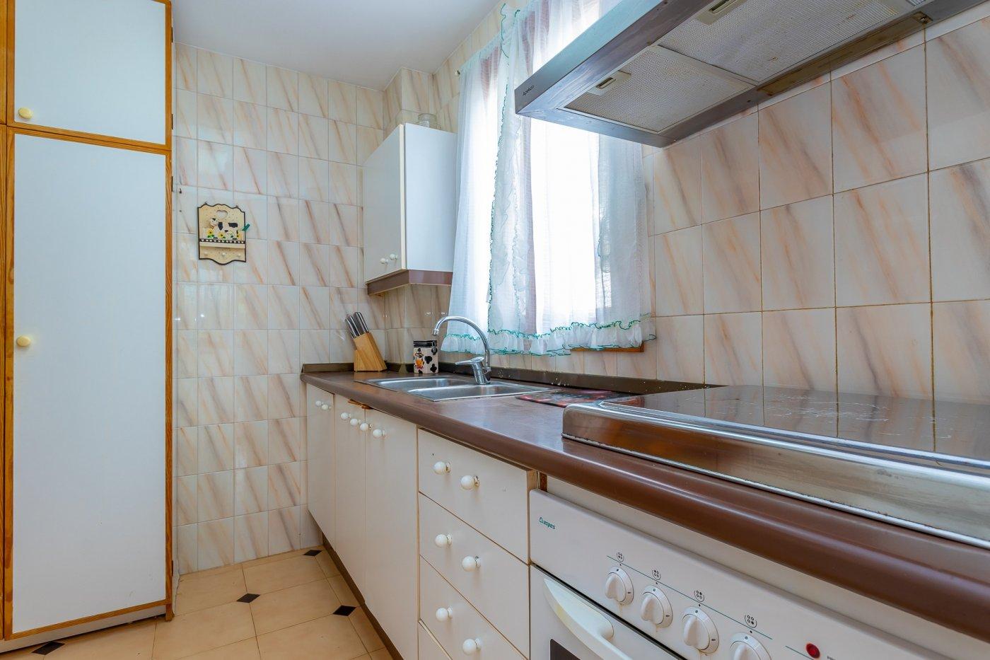 Sta ponsa!!!magnifica planta baja de 2 habitaciones con 70m2 de jardin y terraza! - imagenInmueble8