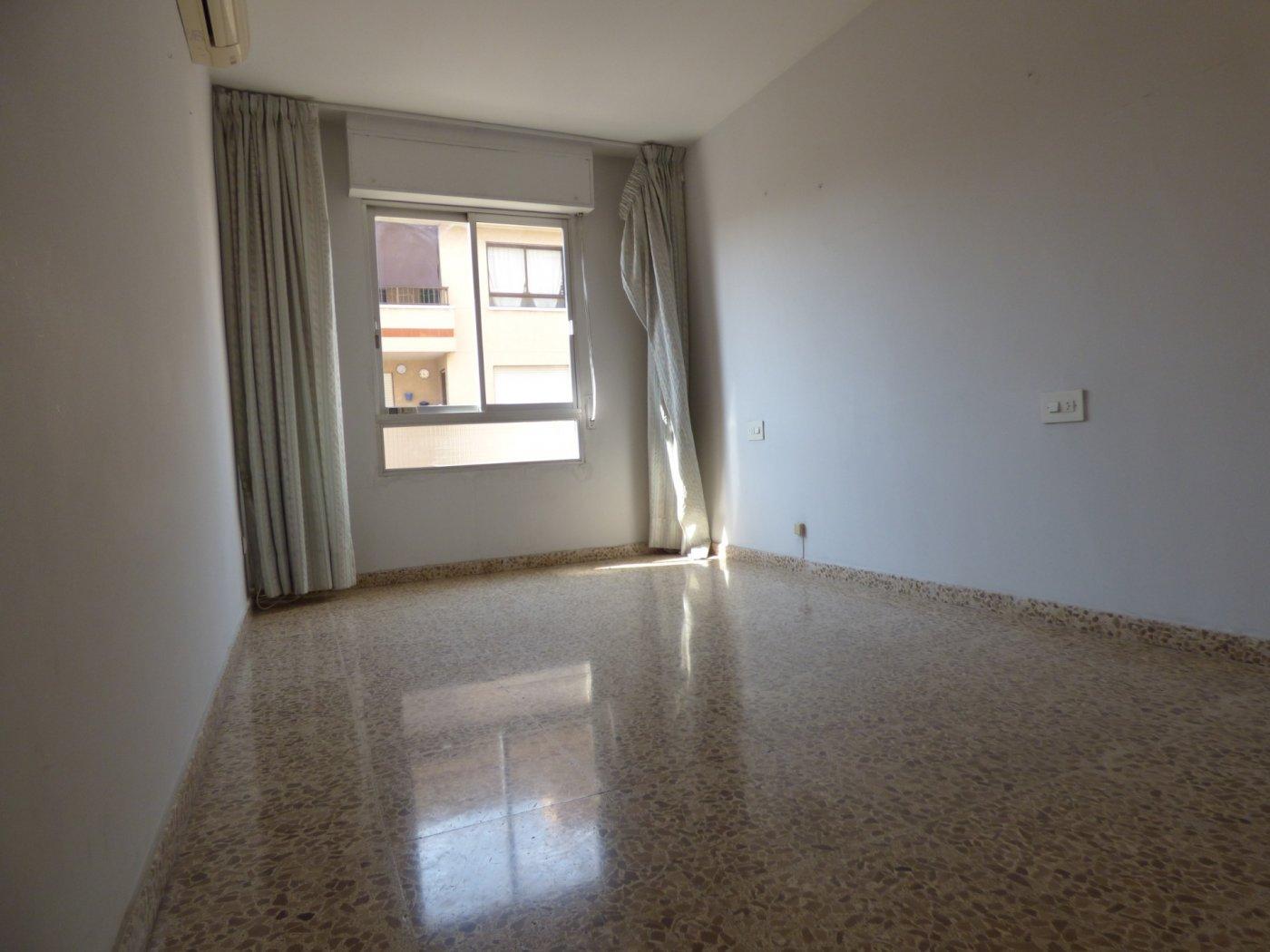 Amplio piso en son cotoner con garaje - imagenInmueble9