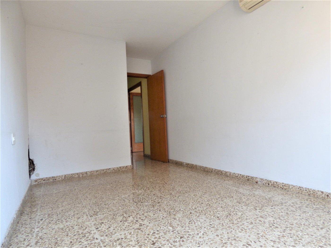 Amplio piso en son cotoner con garaje - imagenInmueble10