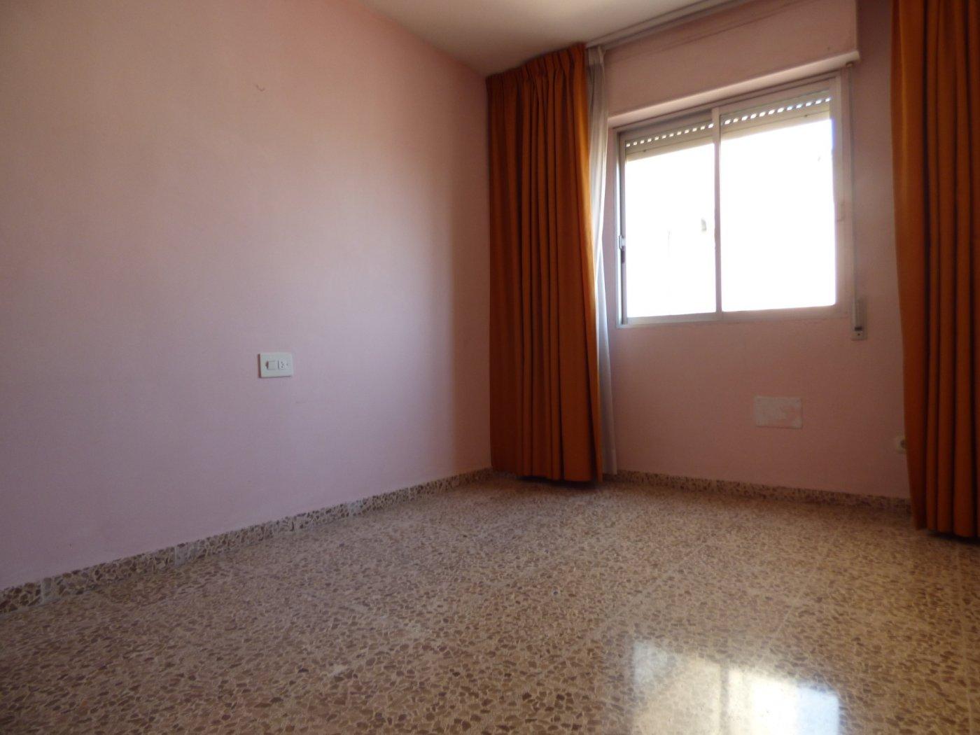 Amplio piso en son cotoner con garaje - imagenInmueble12