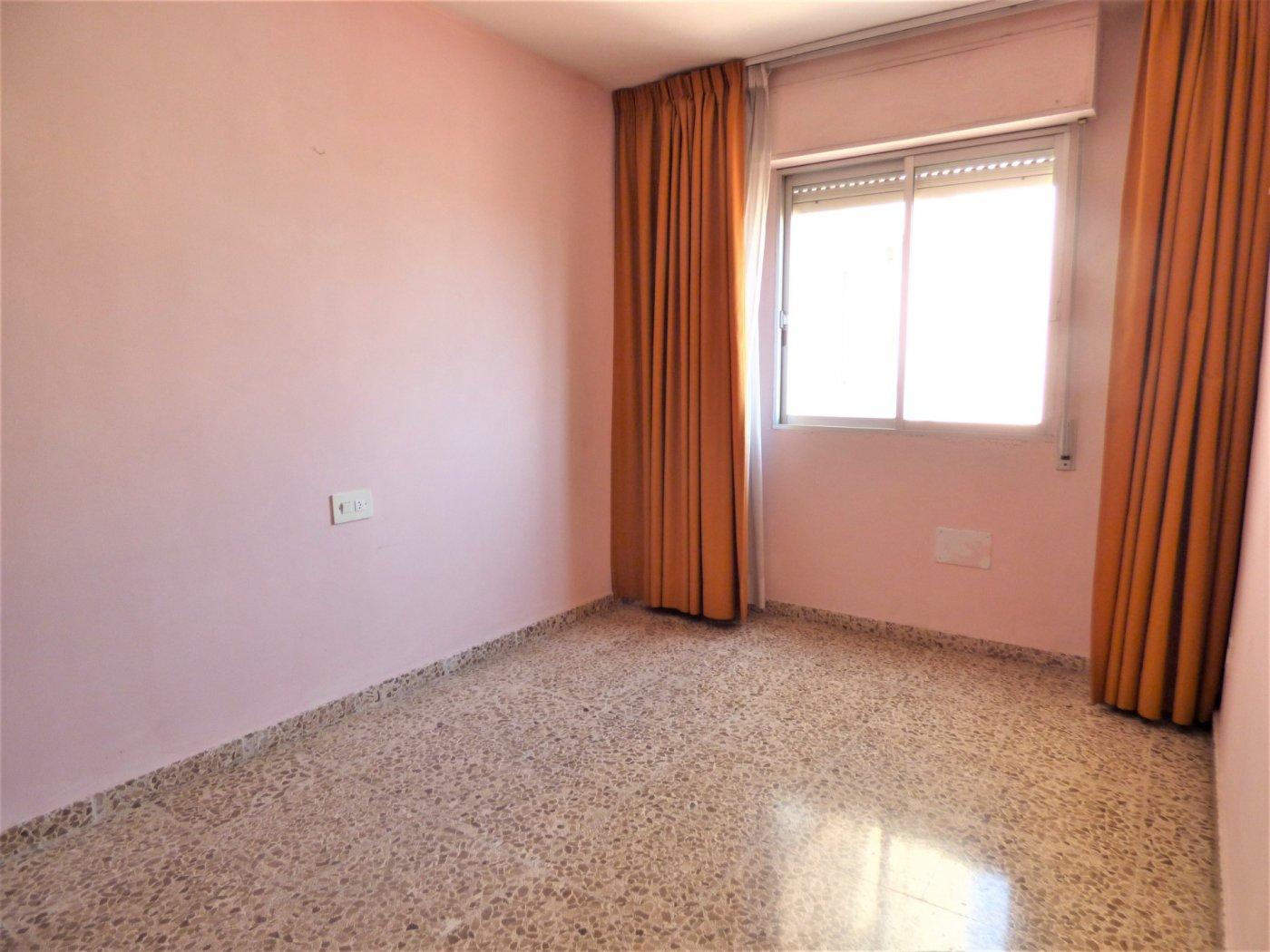 Amplio piso en son cotoner con garaje - imagenInmueble13