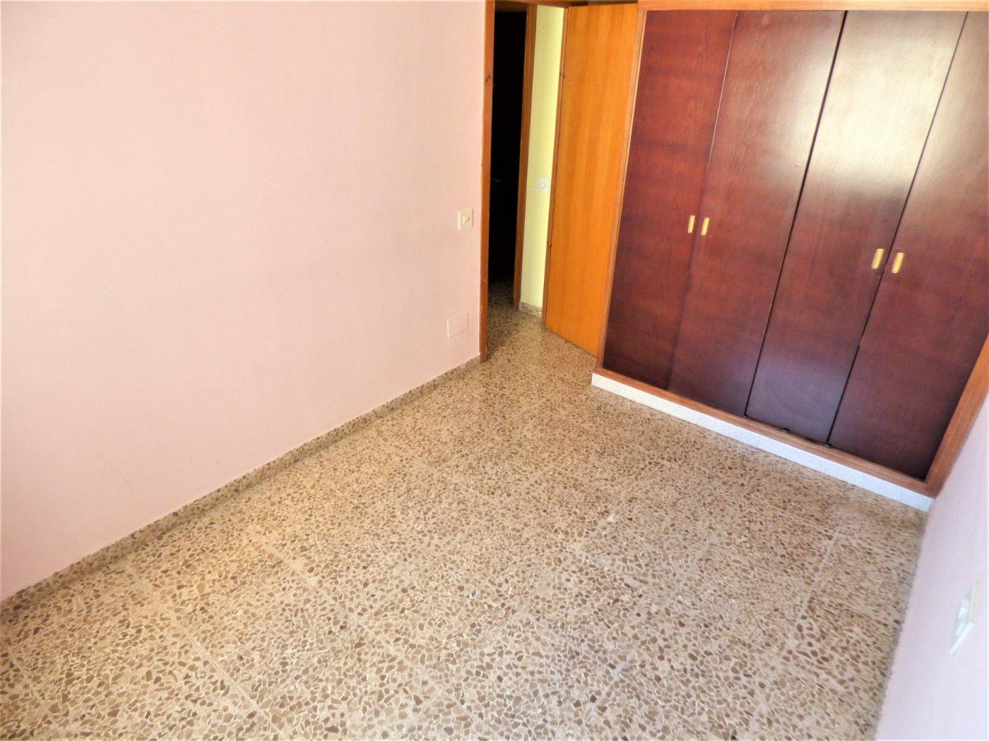Amplio piso en son cotoner con garaje - imagenInmueble14
