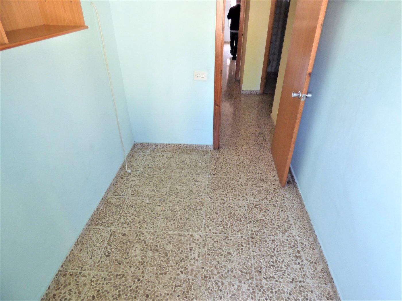 Amplio piso en son cotoner con garaje - imagenInmueble16