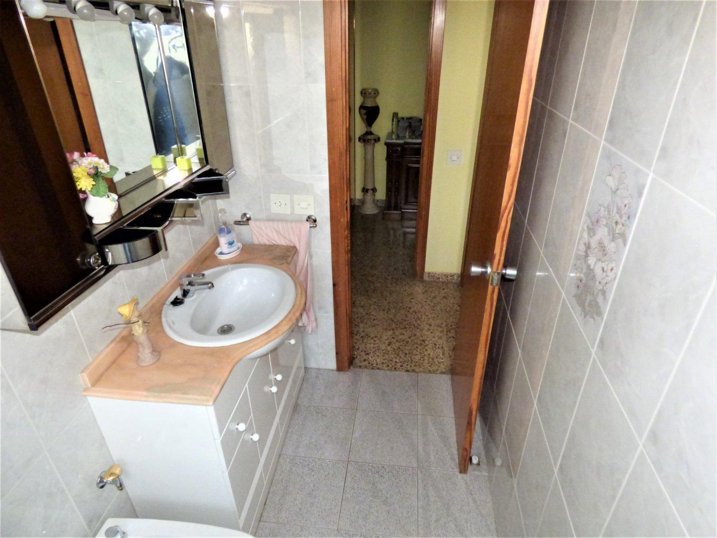 Amplio piso en son cotoner con garaje - imagenInmueble18