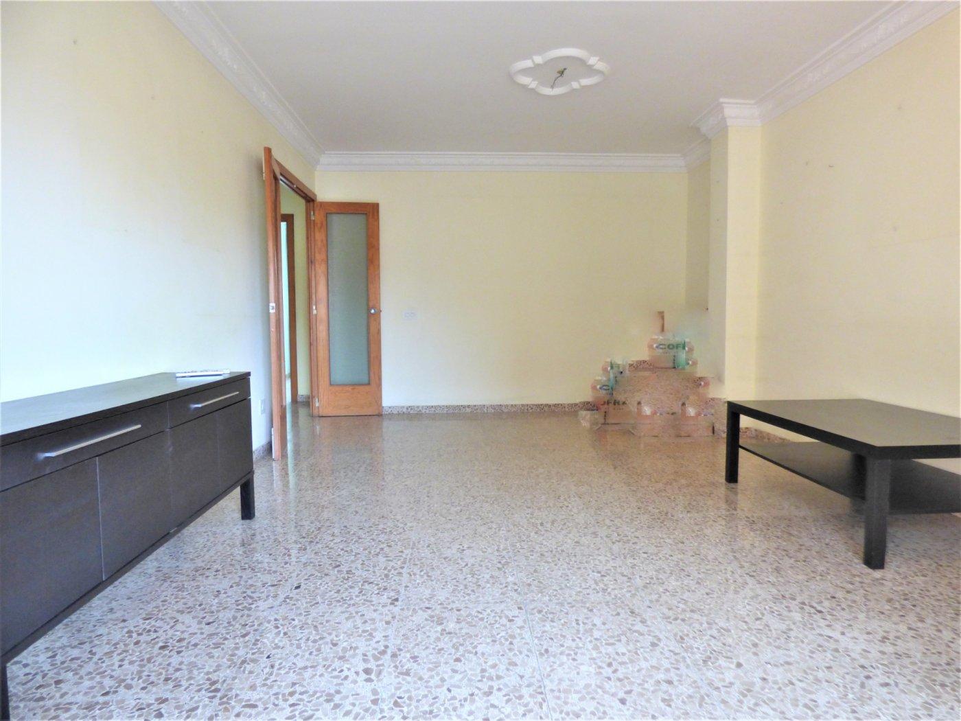 Amplio piso en son cotoner con garaje - imagenInmueble1