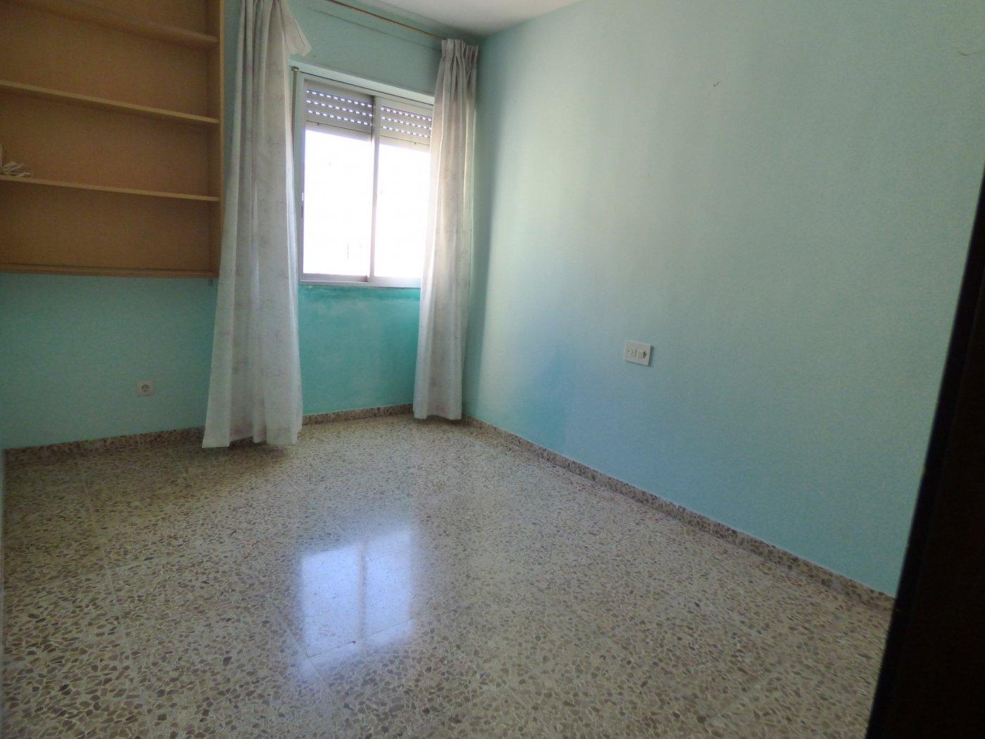 Amplio piso en son cotoner con garaje - imagenInmueble21