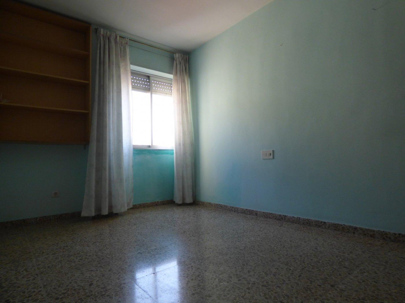 Amplio piso en son cotoner con garaje - imagenInmueble22