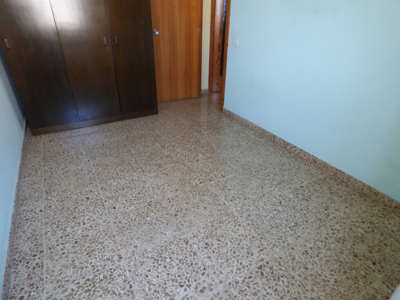 Amplio piso en son cotoner con garaje - imagenInmueble23