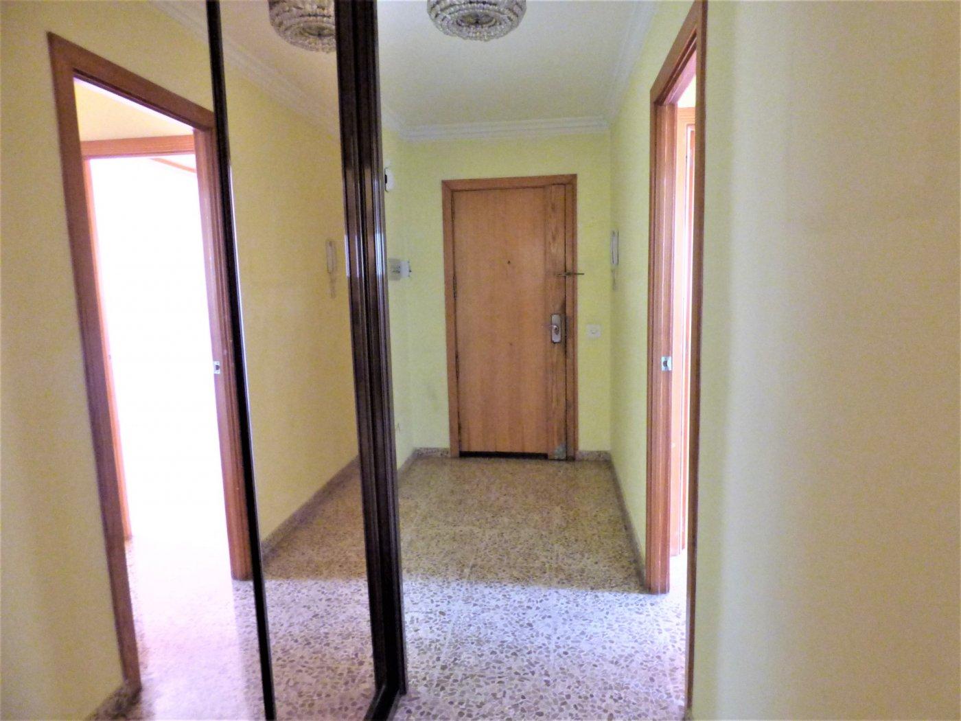 Amplio piso en son cotoner con garaje - imagenInmueble28