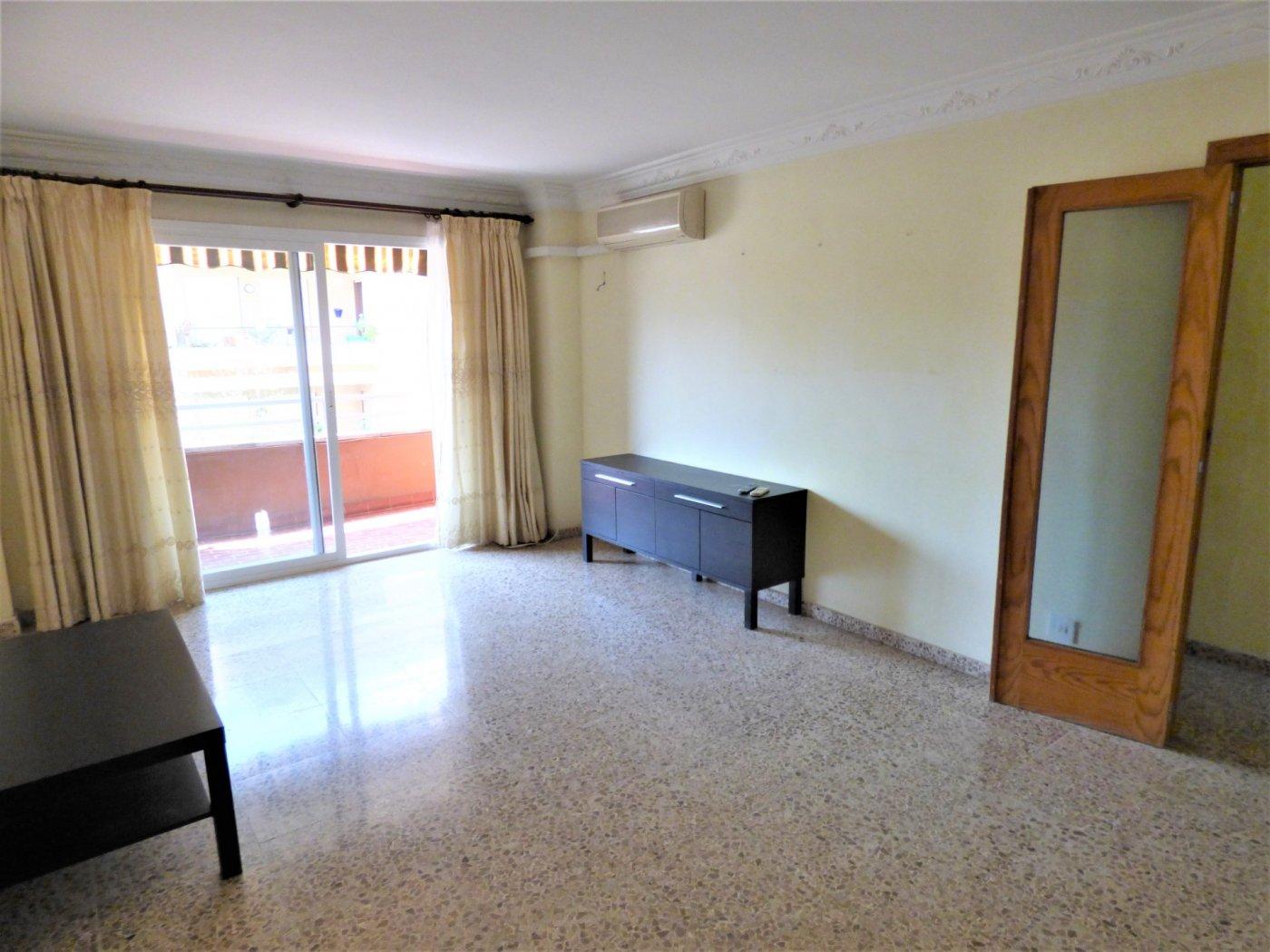Amplio piso en son cotoner con garaje - imagenInmueble2