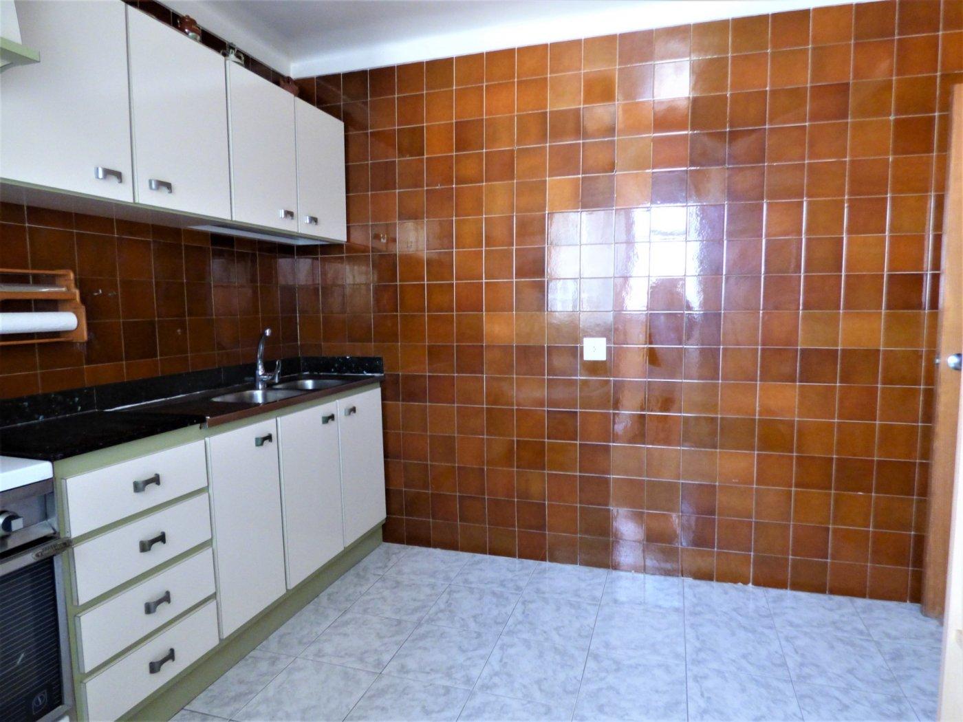 Amplio piso en son cotoner con garaje - imagenInmueble5