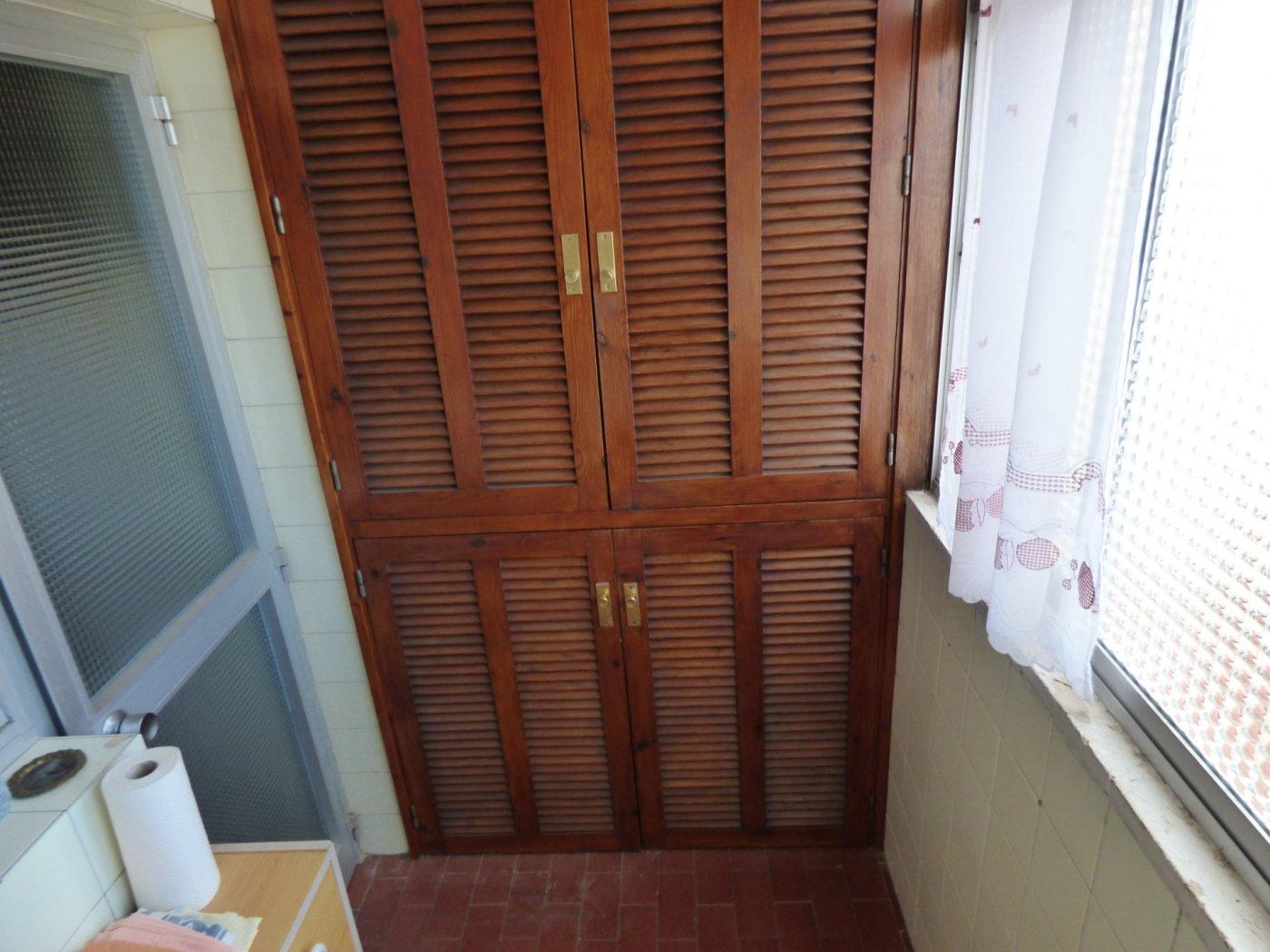 Amplio piso en son cotoner con garaje - imagenInmueble8
