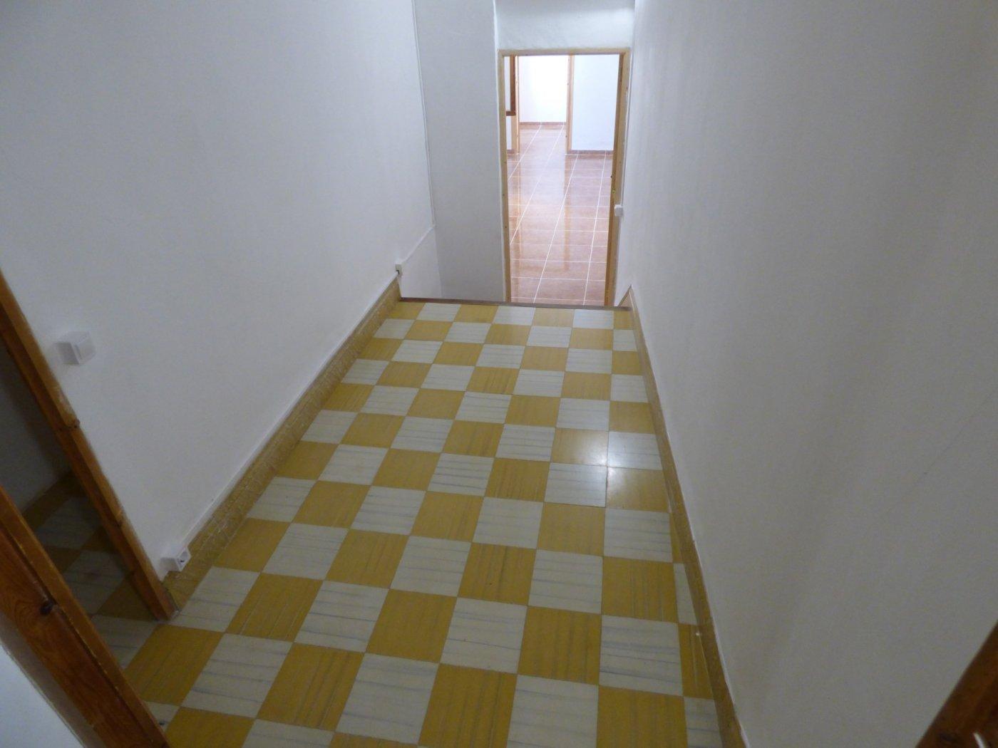 Casa de pueblo reformada mancor del vall - imagenInmueble27