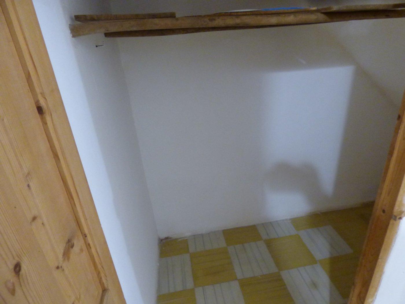 Casa de pueblo reformada mancor del vall - imagenInmueble28