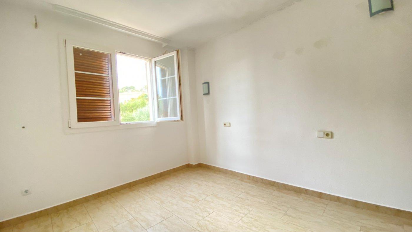 Magnifico primer piso  de 2 habitaciones listo para entrar a vivir! realice una visita vir - imagenInmueble1