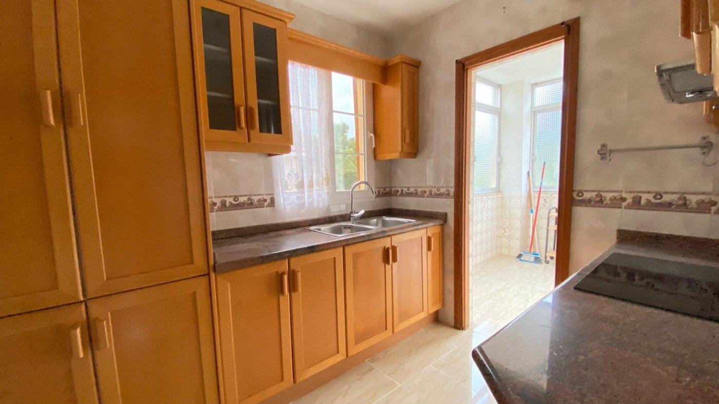 Magnifico primer piso  de 2 habitaciones listo para entrar a vivir! realice una visita vir - imagenInmueble5