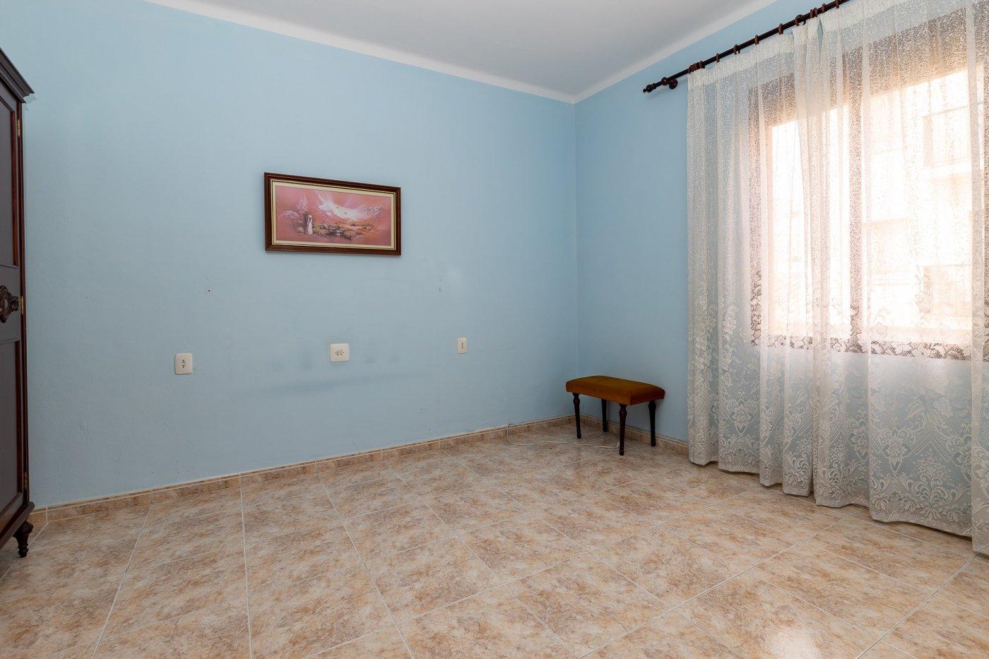 Primer piso de 107 m² de superficie en buen estado en la zona de camp redó, palma de mallo - imagenInmueble10