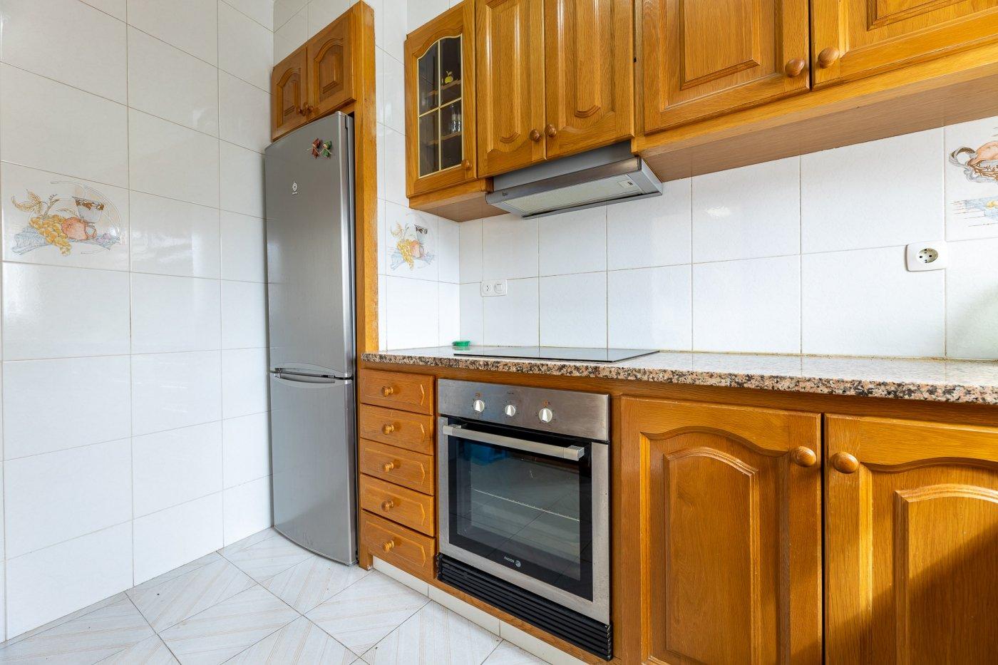 Primer piso de 107 m² de superficie en buen estado en la zona de camp redó, palma de mallo - imagenInmueble14