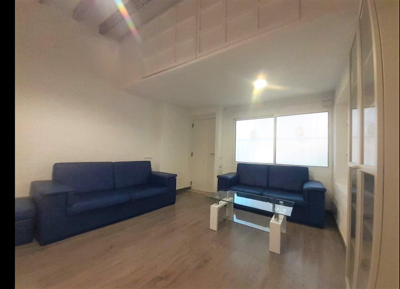 Luminoso apartamento en el terreno - imagenInmueble0