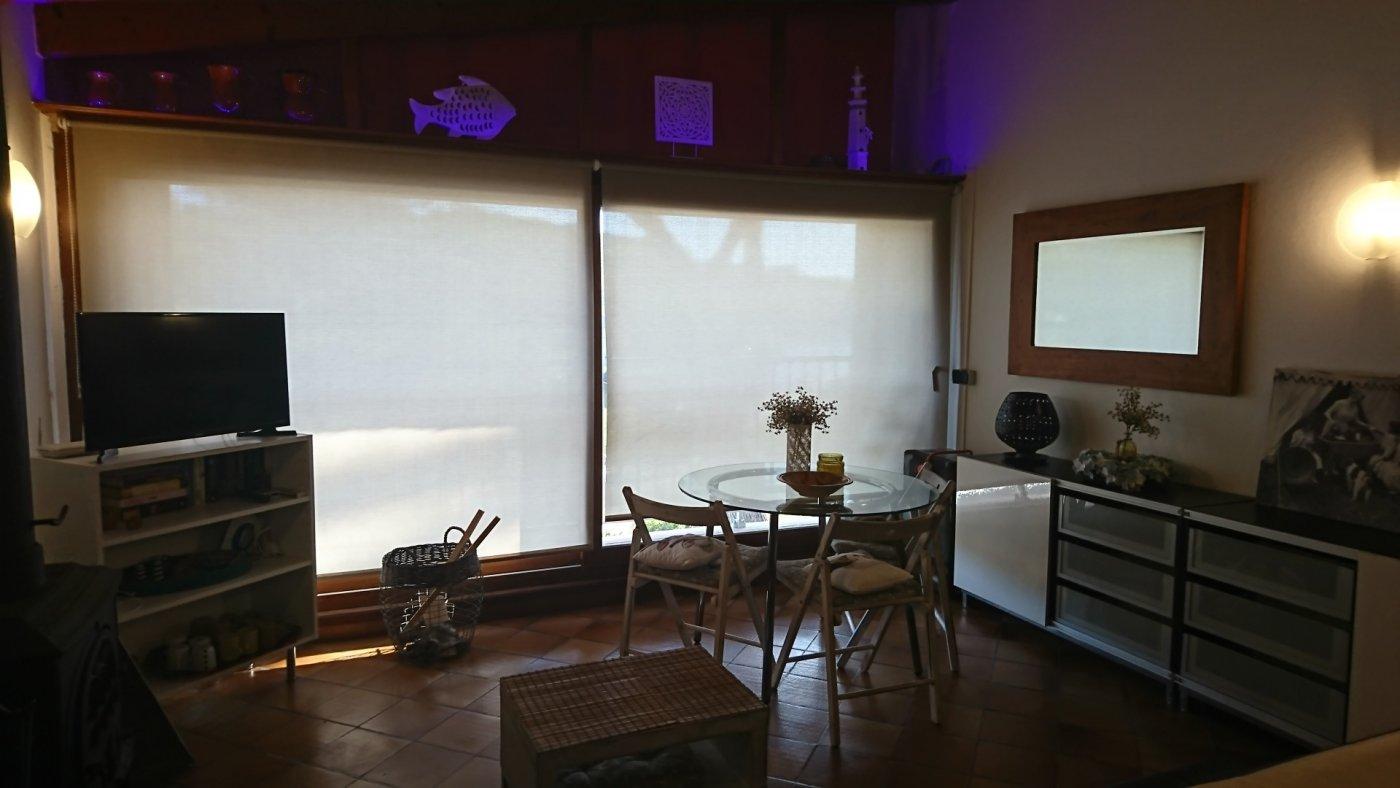 Espectacular apartamento con vistas al mar!!!! - imagenInmueble11