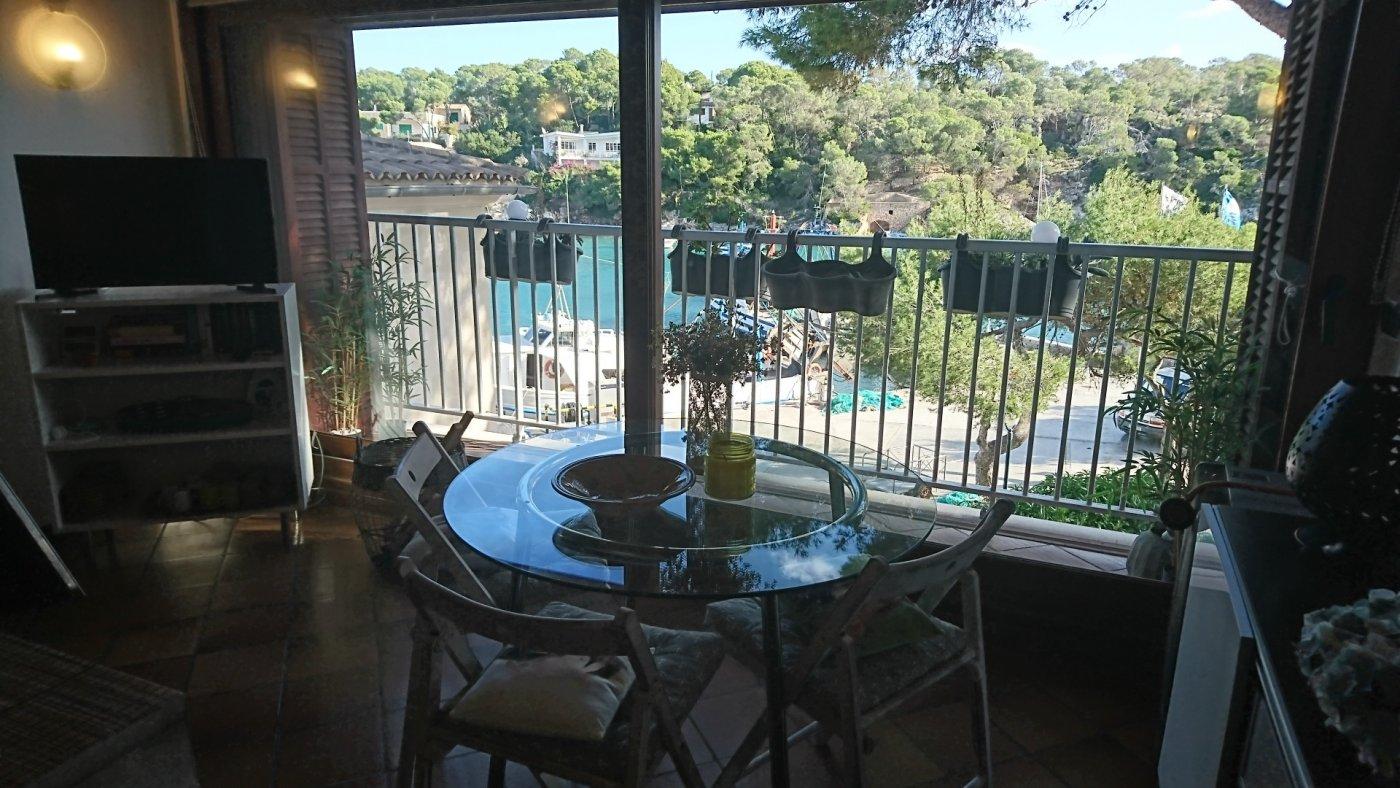 Espectacular apartamento con vistas al mar!!!! - imagenInmueble17