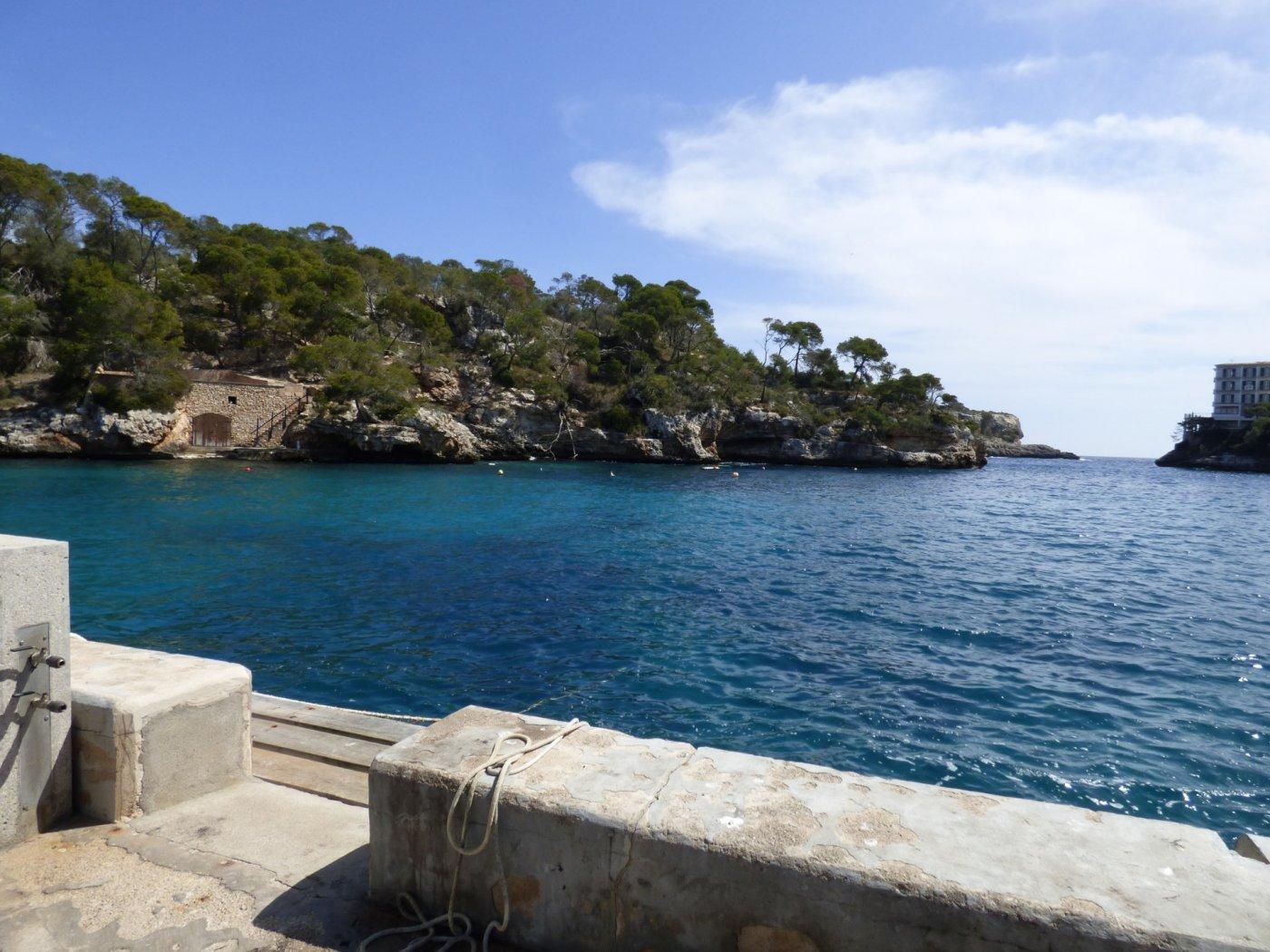Espectacular apartamento con vistas al mar!!!! - imagenInmueble1