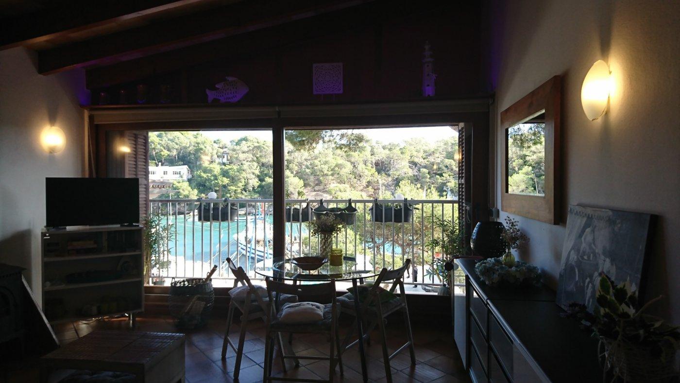 Espectacular apartamento con vistas al mar!!!! - imagenInmueble21