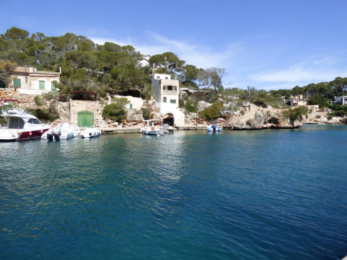 Espectacular apartamento con vistas al mar!!!! - imagenInmueble23