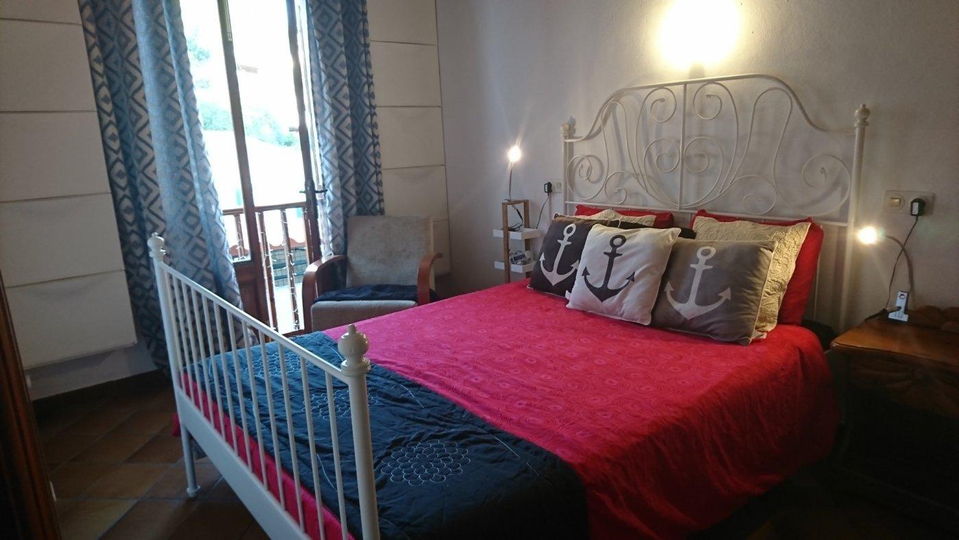 Espectacular apartamento con vistas al mar!!!! - imagenInmueble3