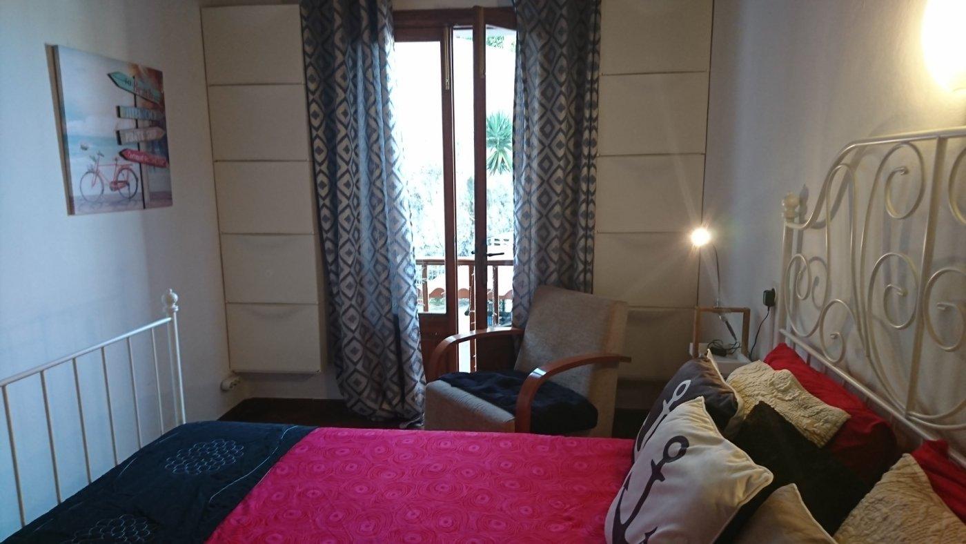Espectacular apartamento con vistas al mar!!!! - imagenInmueble4