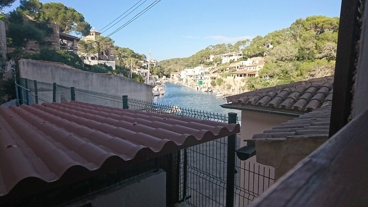 Espectacular apartamento con vistas al mar!!!! - imagenInmueble6