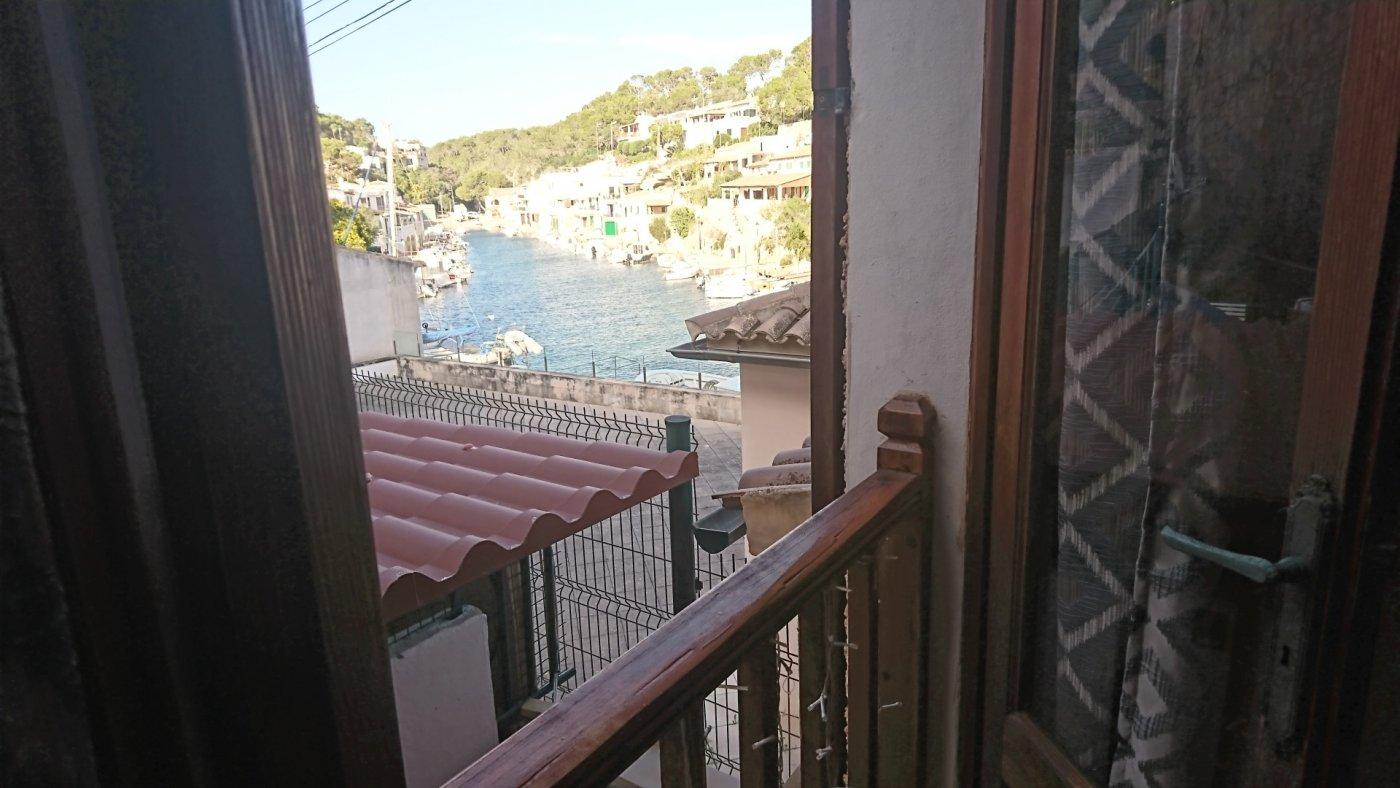 Espectacular apartamento con vistas al mar!!!! - imagenInmueble7