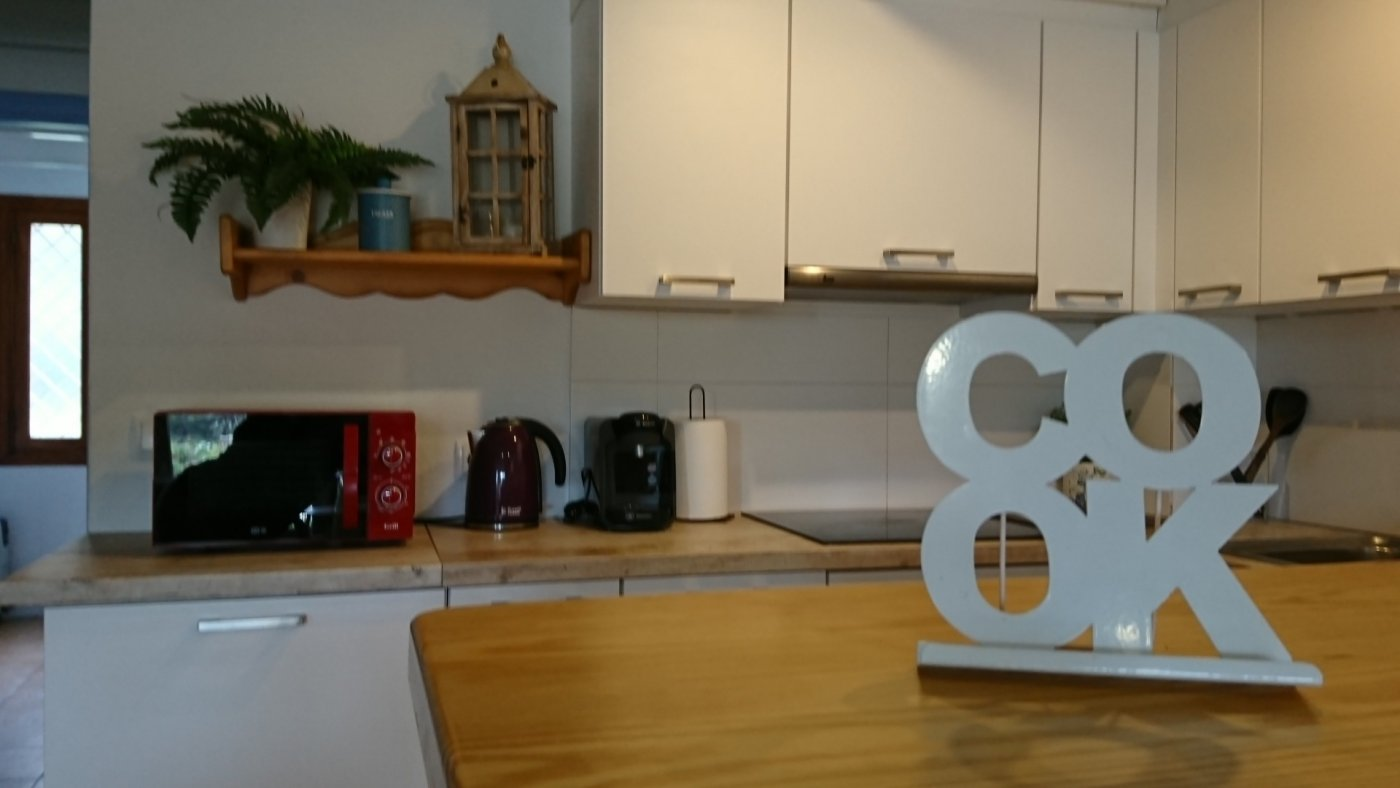 Se alquila apartamento en cala figuera por meses!!!!! - imagenInmueble24