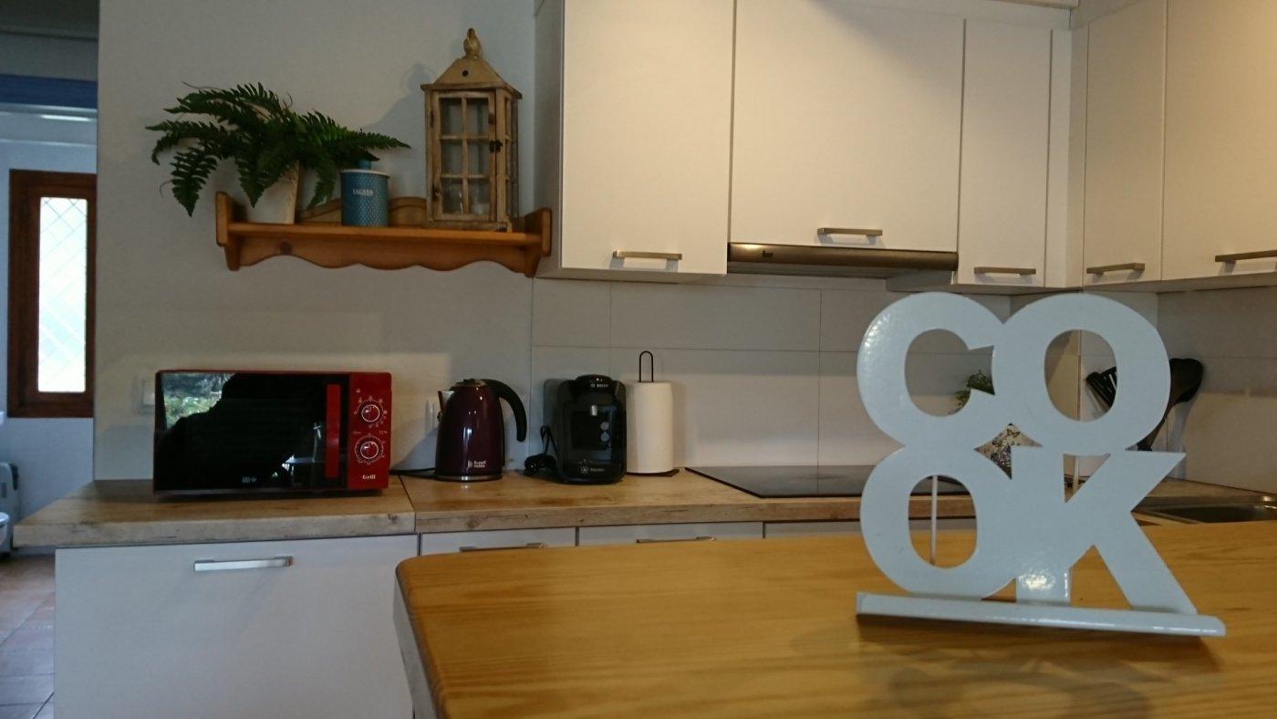 Se alquila apartamento en cala figuera por meses!!!!! - imagenInmueble25