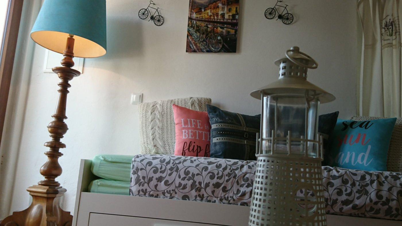 Se alquila apartamento en cala figuera por meses!!!!! - imagenInmueble34