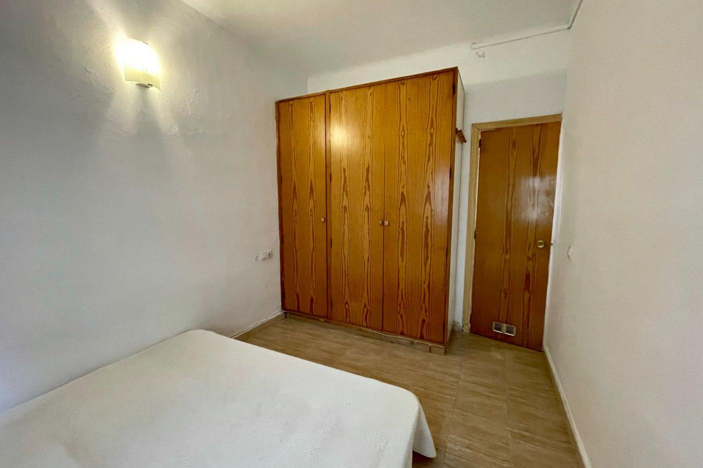 Primer piso semi amueblado de 52 m² de superficie (sin ascensor) en la zona de son cotoner - imagenInmueble3