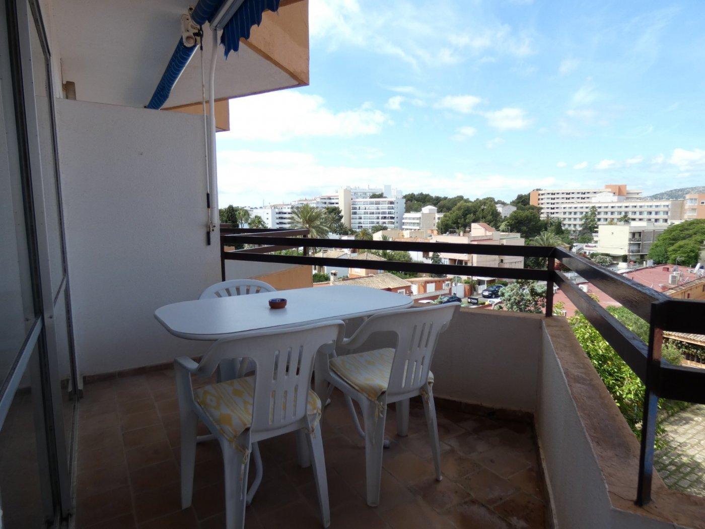 Maravilloso alquiler apartamento en son caliu!!!!! - imagenInmueble3