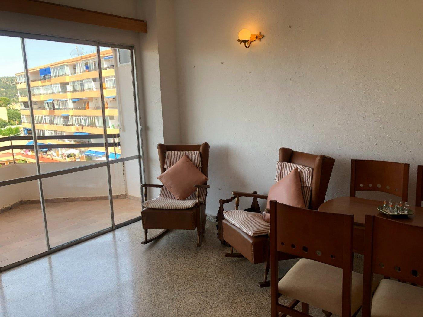 Maravilloso alquiler apartamento en son caliu!!!!! - imagenInmueble5