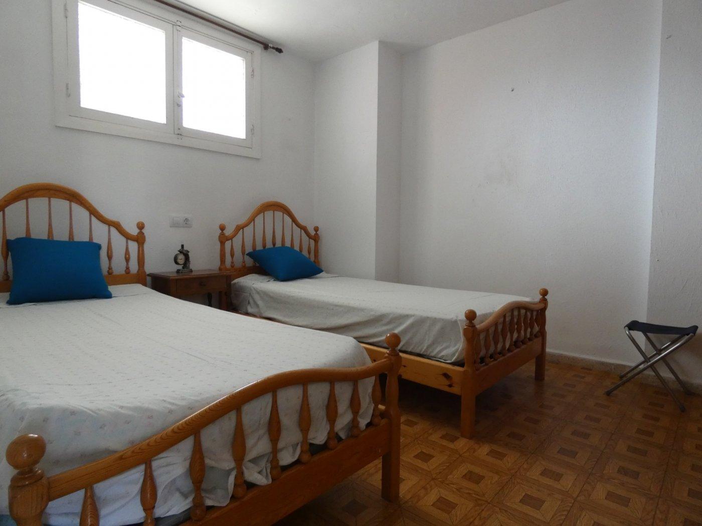 Maravilloso alquiler apartamento en son caliu!!!!! - imagenInmueble6