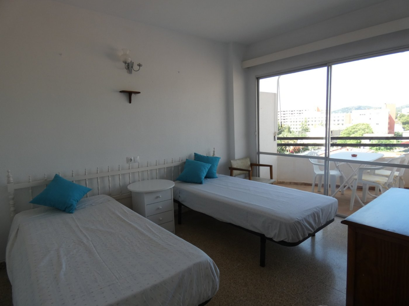 Maravilloso alquiler apartamento en son caliu!!!!! - imagenInmueble7