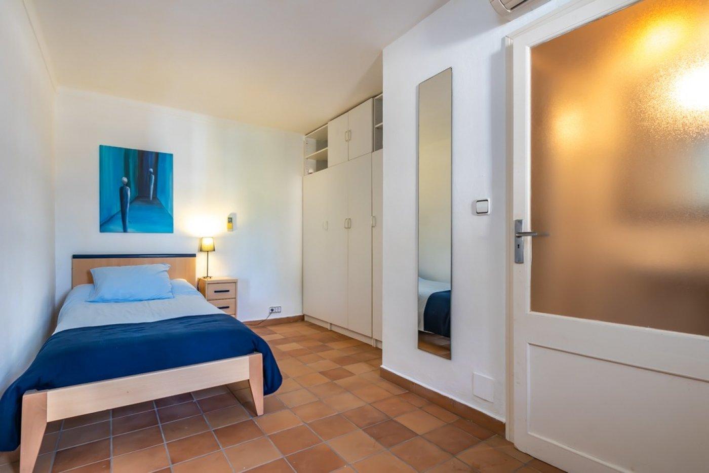Magnifica villa en ses salines - can somni - ideal inversores turÍsticos - imagenInmueble10