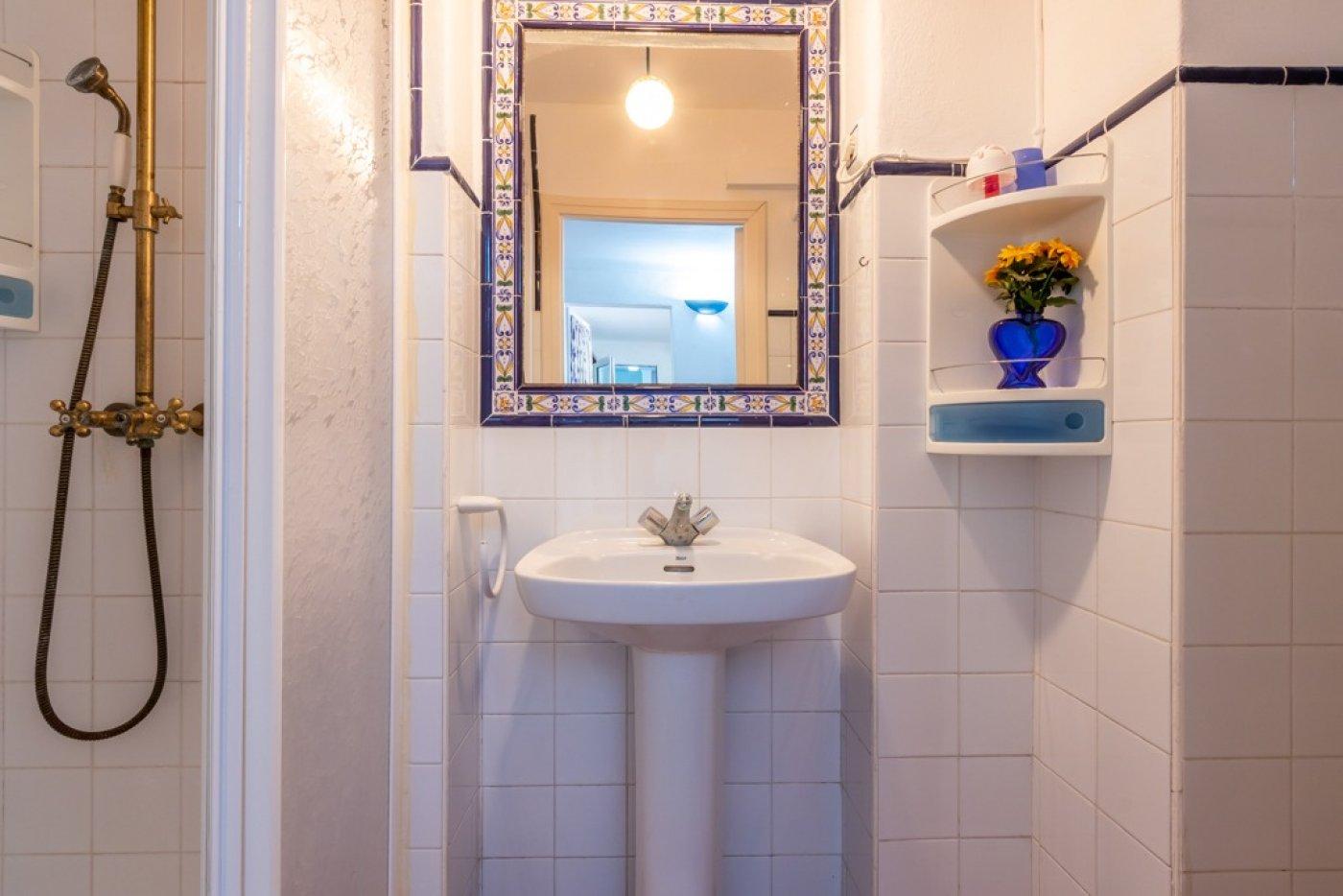 Magnifica villa en ses salines - can somni - ideal inversores turÍsticos - imagenInmueble11