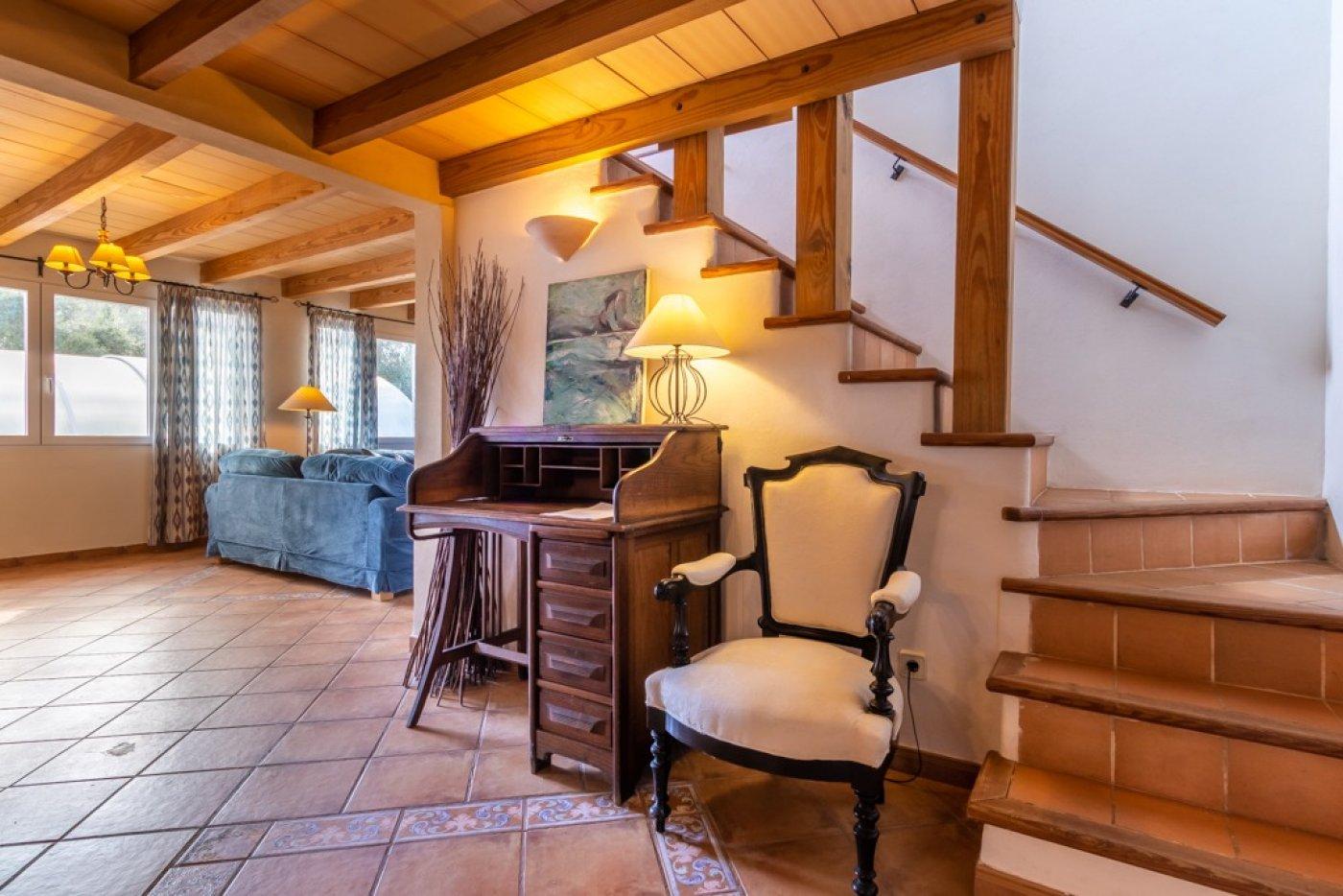 Magnifica villa en ses salines - can somni - ideal inversores turÍsticos - imagenInmueble13