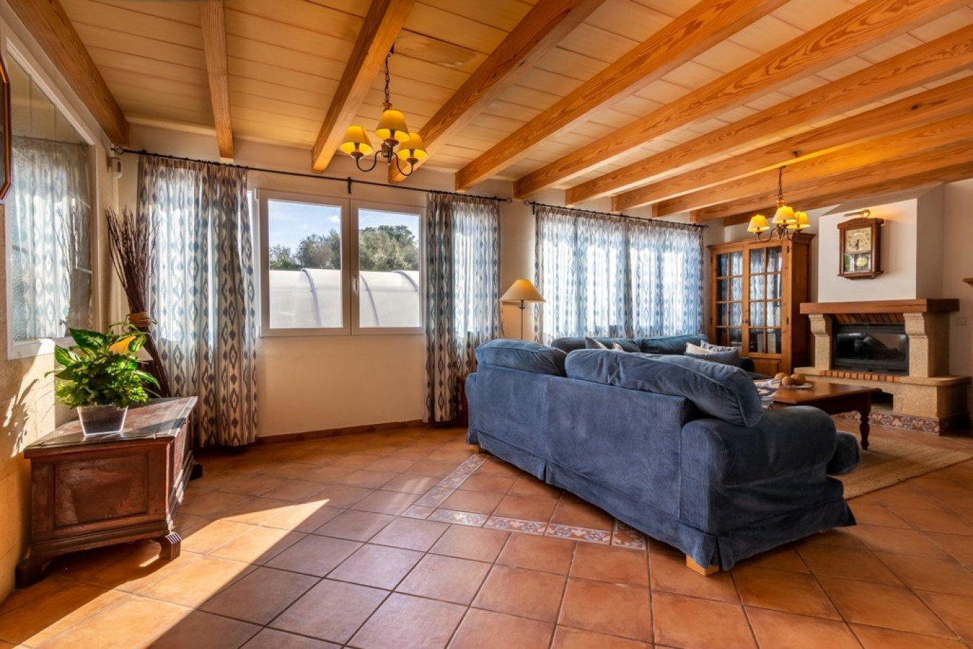 Magnifica villa en ses salines - can somni - ideal inversores turÍsticos - imagenInmueble18