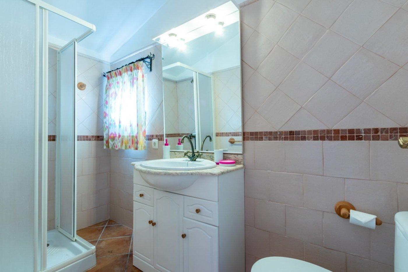 Magnifica villa en ses salines - can somni - ideal inversores turÍsticos - imagenInmueble24