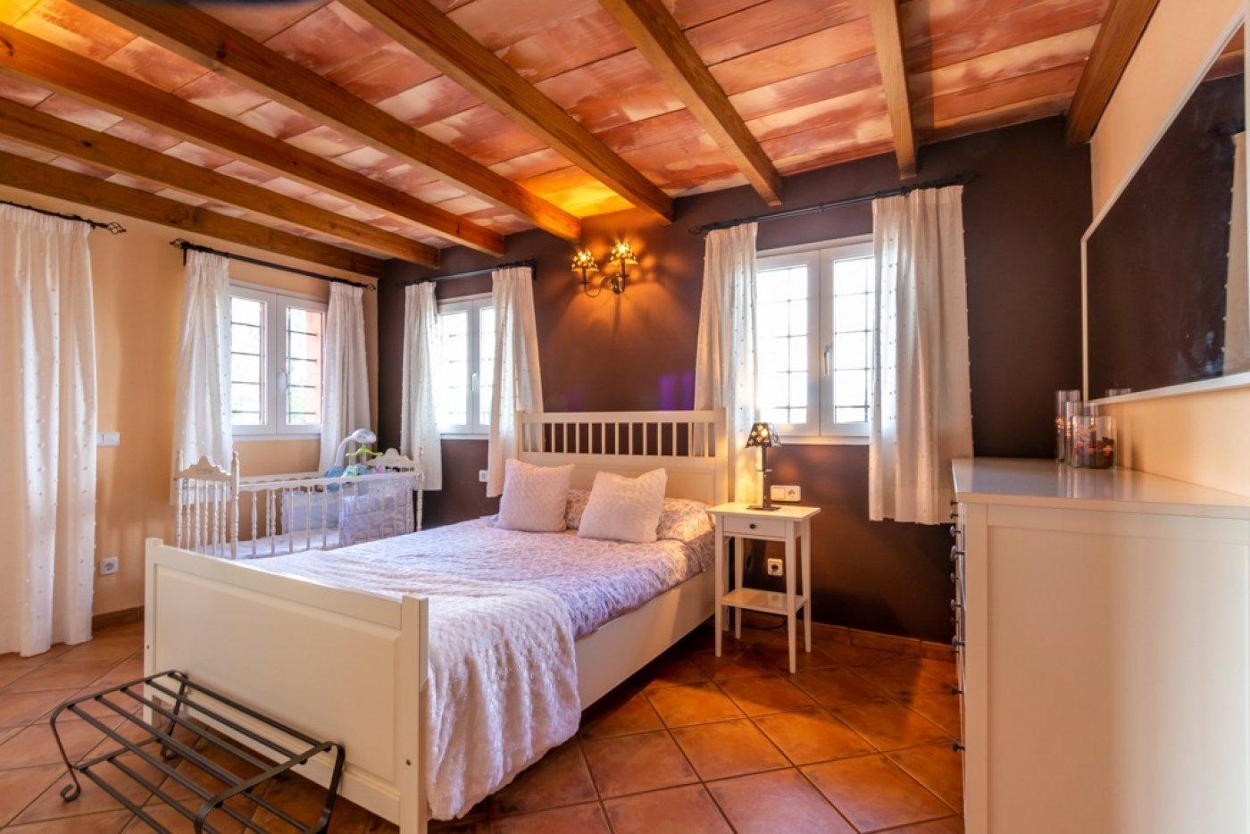 Magnifica villa en ses salines - can somni - ideal inversores turÍsticos - imagenInmueble26